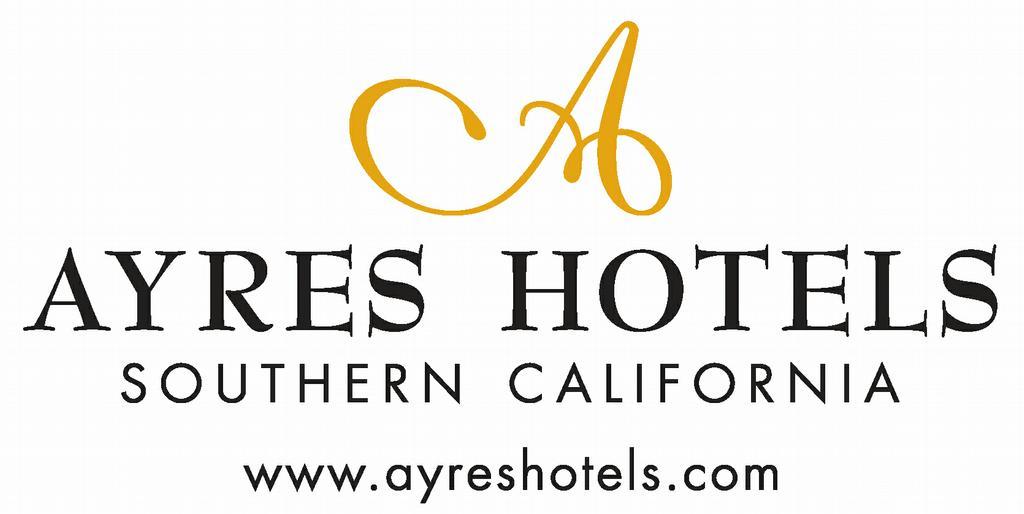 Ayres Hotels