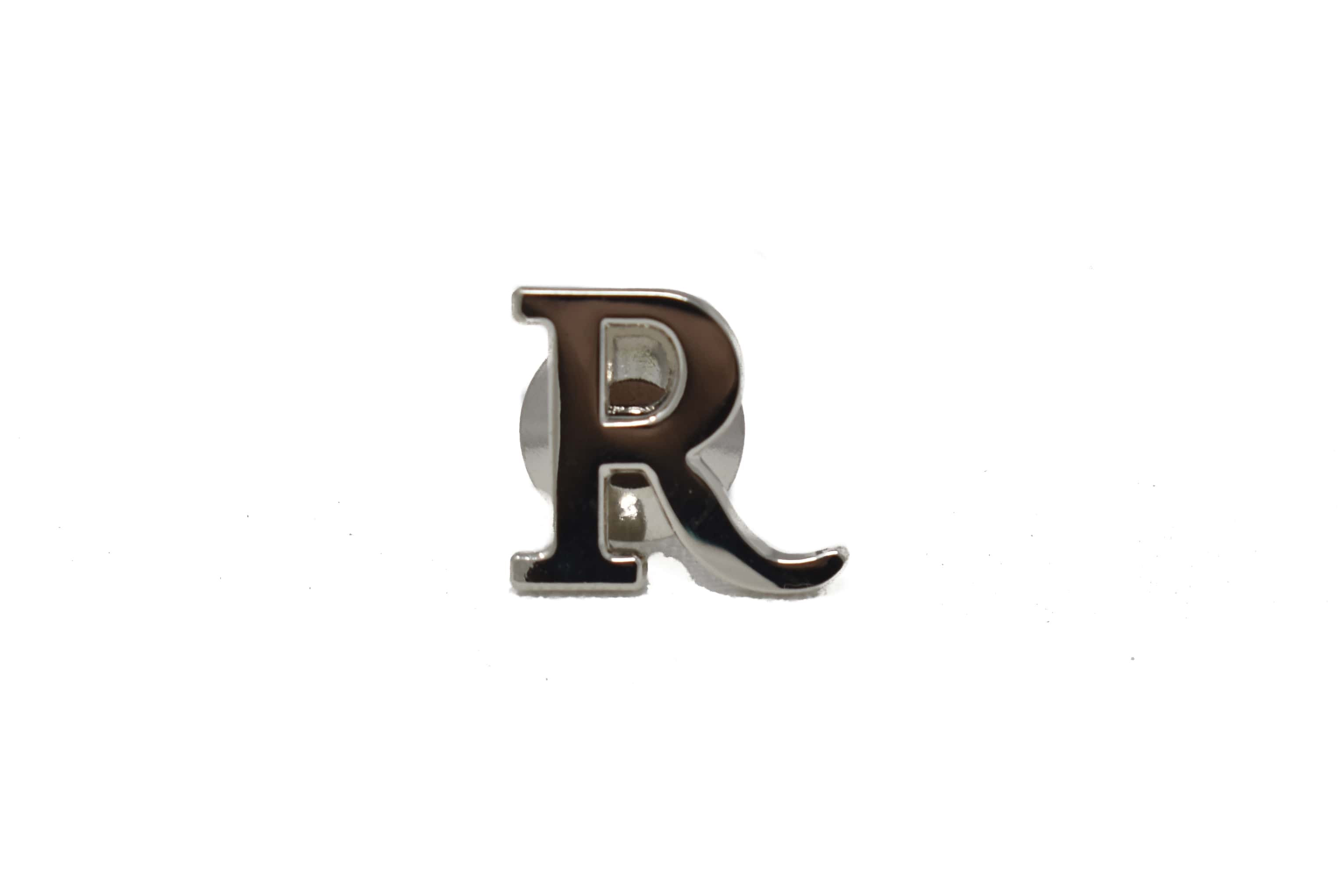 Renaissance Clutch R Pins