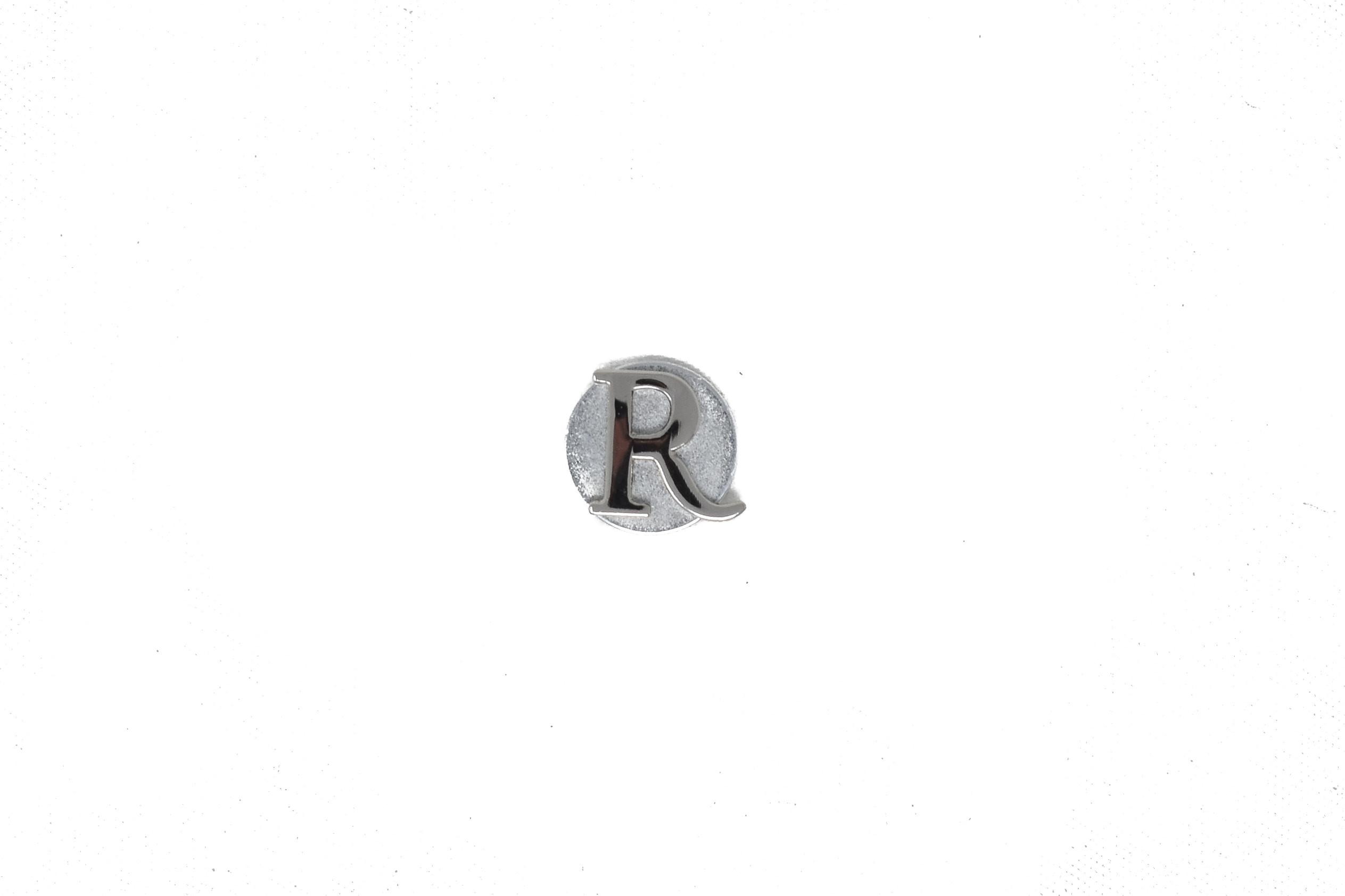 Renaissance Magnetic R Pins