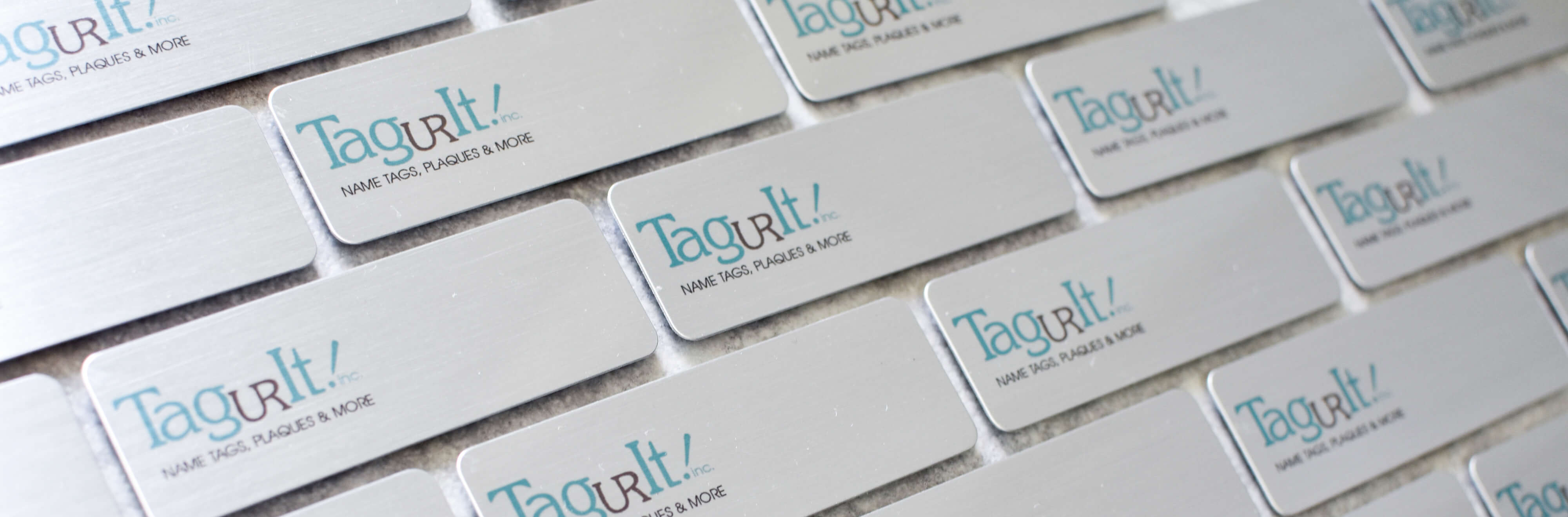 Tag ur it inc name tags and recognition awards name tags and recognition awards jeuxipadfo Images